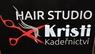 Hair Studio Kristi, i.p.