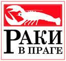 Patrik Holding, s.r.o.